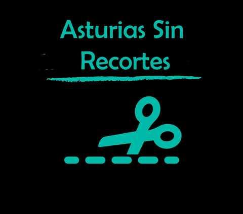 afesasturias.org -  CAMPAÑA DE LA RENTA - AFESA - Asociación de familiares y personas con enfermedad mental de Asturias